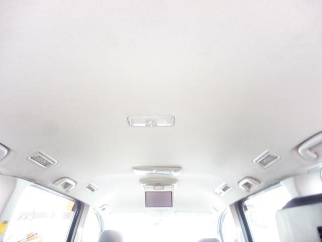 「トヨタ」「ヴォクシー」「ミニバン・ワンボックス」「千葉県」の中古車21