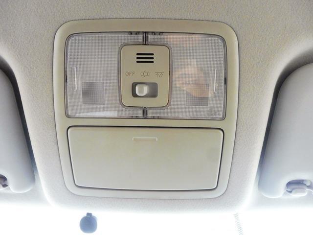 「トヨタ」「ヴォクシー」「ミニバン・ワンボックス」「千葉県」の中古車33