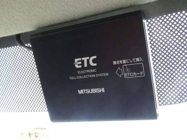 XSスペシャル  ナビ 社外オーディオ ETC(4枚目)