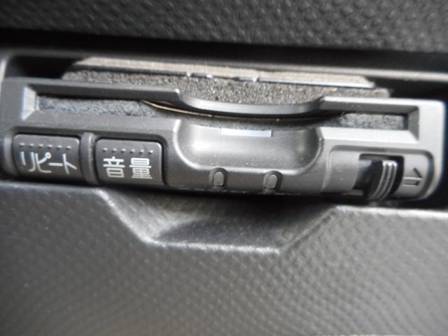 トヨタ ラクティス G Lパッケージ ナビ バックカメラ スマートキー クルコン
