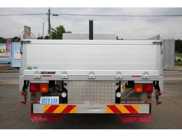 「その他」「フォワード」「トラック」「神奈川県」の中古車7
