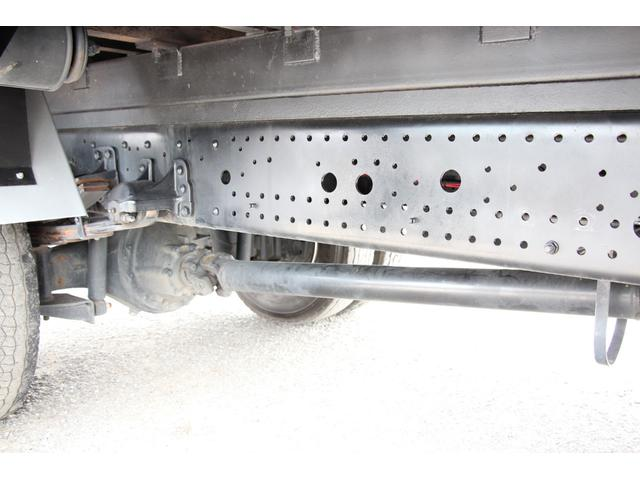 「その他」「フォワード」「トラック」「神奈川県」の中古車9
