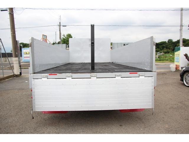 「その他」「フォワード」「トラック」「神奈川県」の中古車15