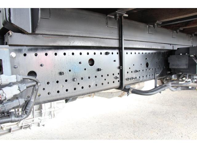 「その他」「フォワード」「トラック」「神奈川県」の中古車24