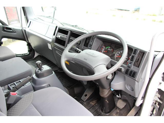 「その他」「フォワード」「トラック」「神奈川県」の中古車32