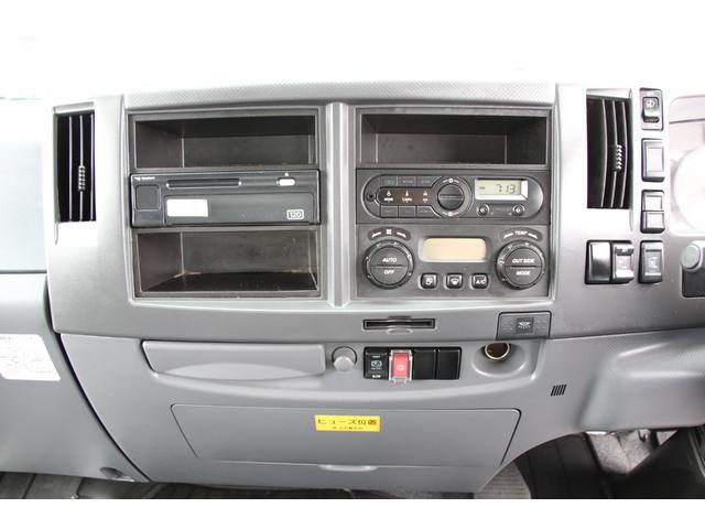 「その他」「フォワード」「トラック」「神奈川県」の中古車35