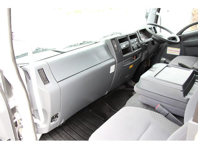 「その他」「フォワード」「トラック」「神奈川県」の中古車41