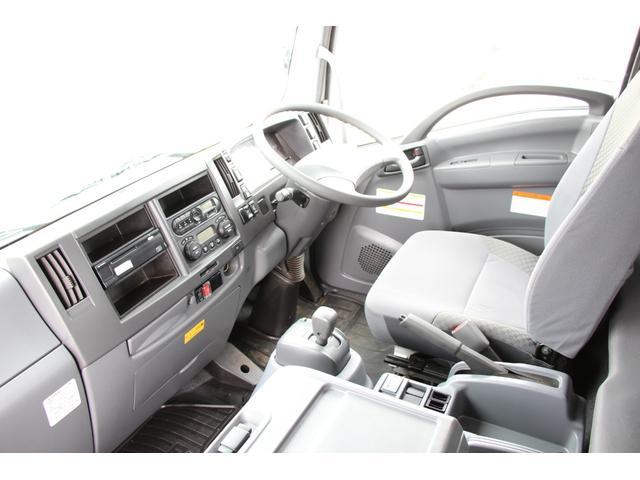 「その他」「フォワード」「トラック」「神奈川県」の中古車43