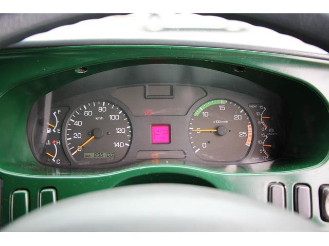 「その他」「スーパーグレート」「トラック」「神奈川県」の中古車40