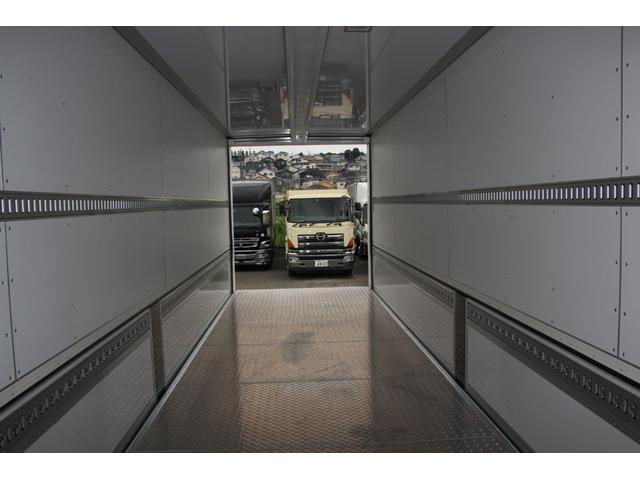 「その他」「ギガ」「トラック」「神奈川県」の中古車28