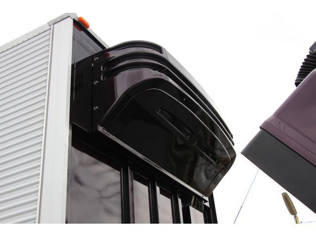「その他」「ギガ」「トラック」「神奈川県」の中古車32