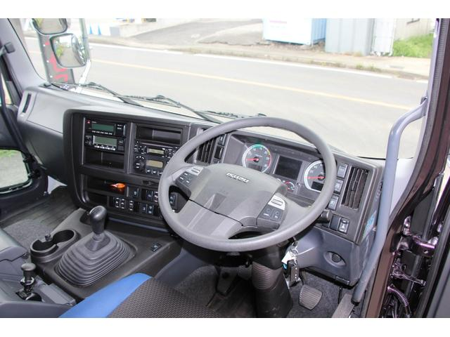 「その他」「ギガ」「トラック」「神奈川県」の中古車34