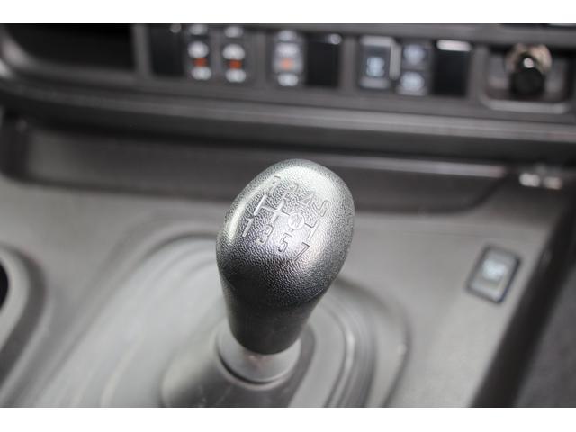 「その他」「ギガ」「トラック」「神奈川県」の中古車39