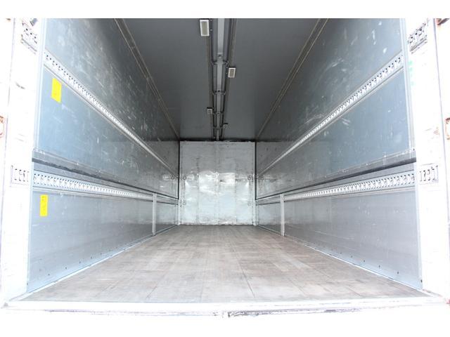 「その他」「スーパーグレート」「トラック」「神奈川県」の中古車7