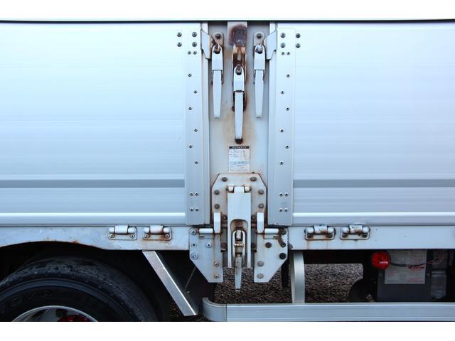 「その他」「スーパーグレート」「トラック」「神奈川県」の中古車25