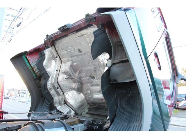 「その他」「スーパーグレート」「トラック」「神奈川県」の中古車35