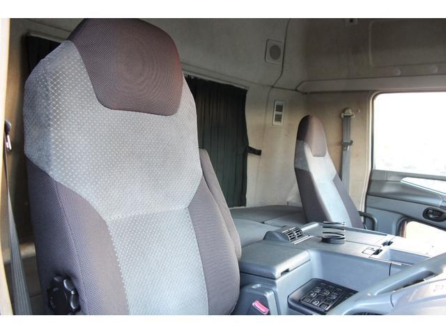 「その他」「スーパーグレート」「トラック」「神奈川県」の中古車43