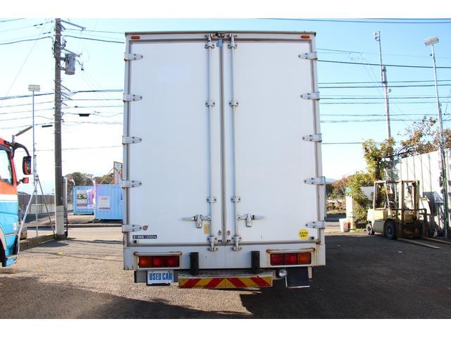 「その他」「プロフィア」「トラック」「神奈川県」の中古車5