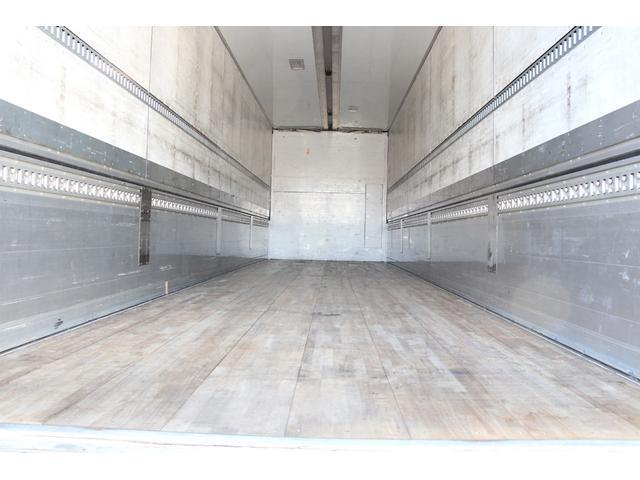 「その他」「プロフィア」「トラック」「神奈川県」の中古車8