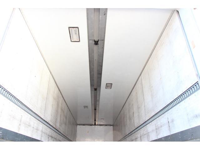 「その他」「プロフィア」「トラック」「神奈川県」の中古車10