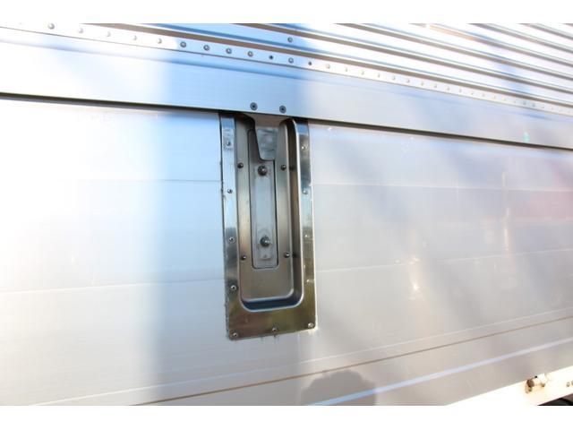「その他」「プロフィア」「トラック」「神奈川県」の中古車19