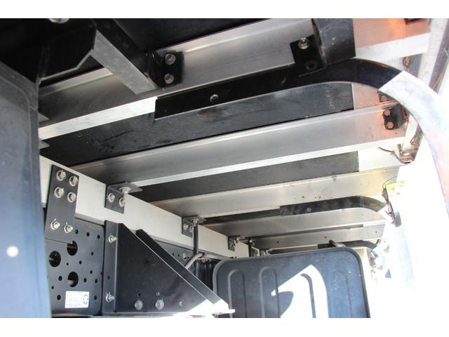「その他」「フォワード」「トラック」「神奈川県」の中古車11