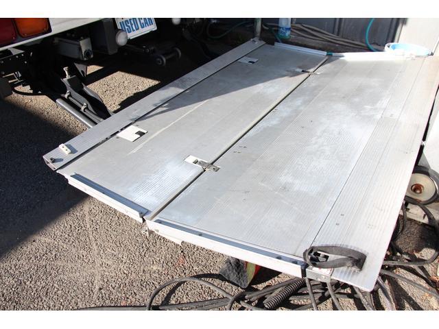 「その他」「フォワード」「トラック」「神奈川県」の中古車34