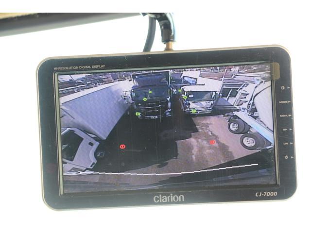 「その他」「スーパーグレート」「トラック」「神奈川県」の中古車34