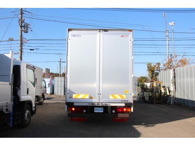 「その他」「スーパーグレート」「トラック」「神奈川県」の中古車5