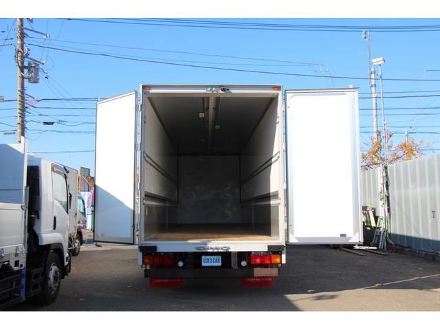 「その他」「スーパーグレート」「トラック」「神奈川県」の中古車12