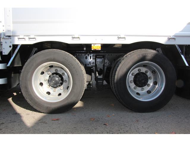 「その他」「スーパーグレート」「トラック」「神奈川県」の中古車18