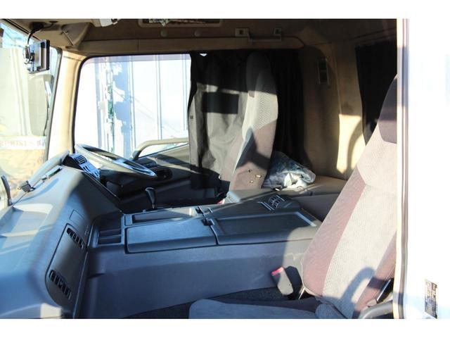 「その他」「スーパーグレート」「トラック」「神奈川県」の中古車8