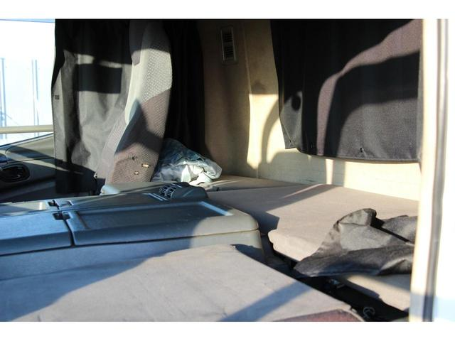 「その他」「スーパーグレート」「トラック」「神奈川県」の中古車9
