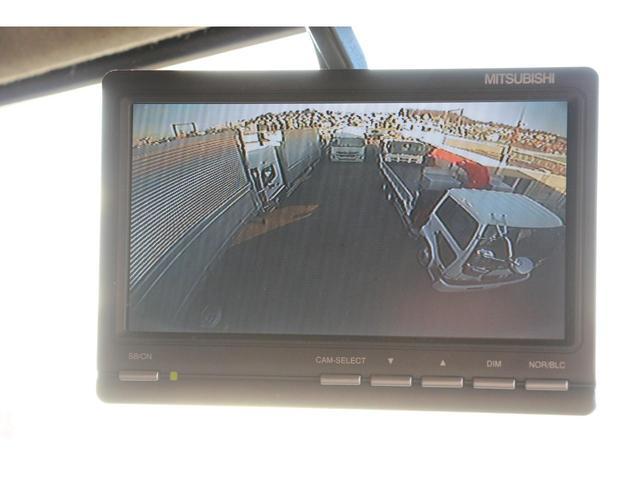 「その他」「スーパーグレート」「トラック」「神奈川県」の中古車15