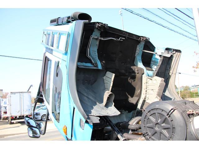 「その他」「クオン」「トラック」「神奈川県」の中古車18