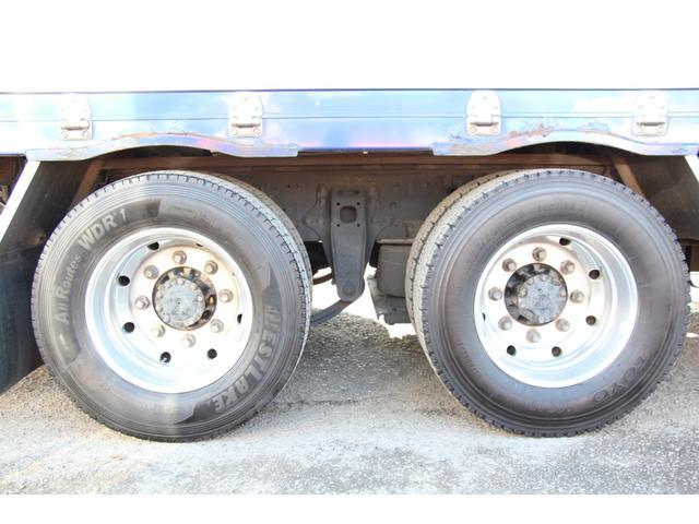 「その他」「スーパーグレート」「トラック」「神奈川県」の中古車14