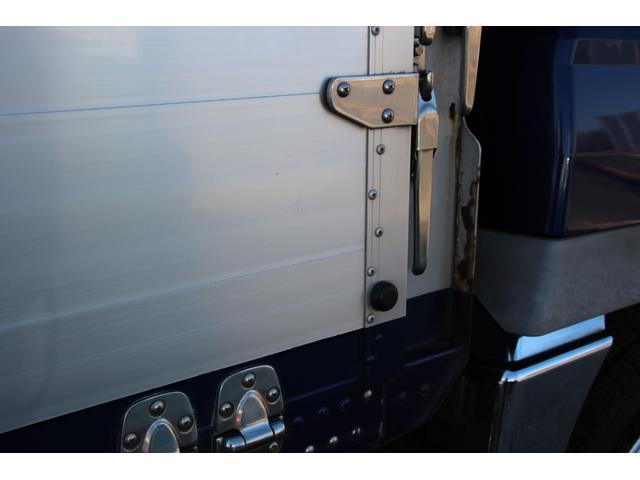 「その他」「スーパーグレート」「トラック」「神奈川県」の中古車24