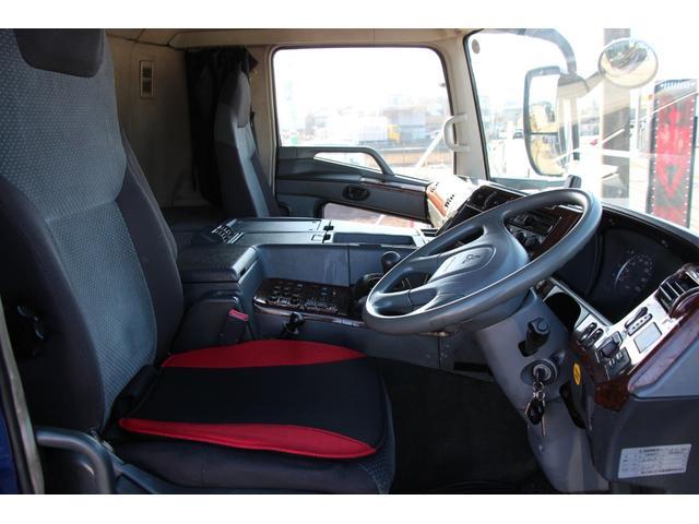 「その他」「スーパーグレート」「トラック」「神奈川県」の中古車31