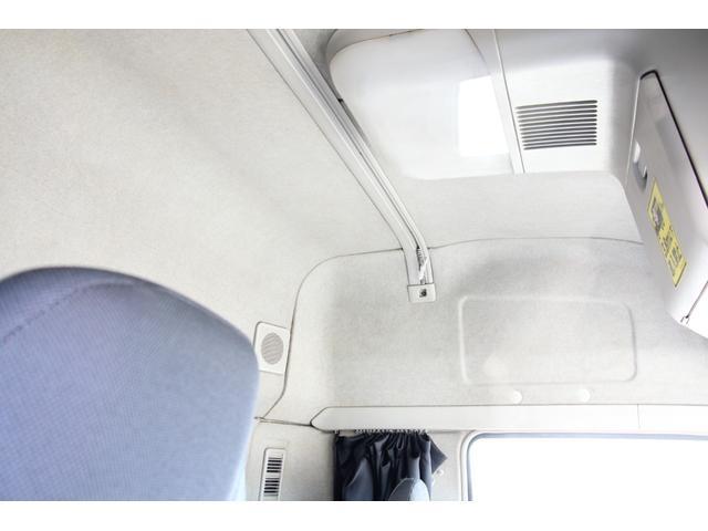 「その他」「スーパーグレート」「トラック」「神奈川県」の中古車39