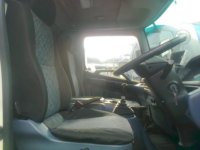 日野 ヒノレンジャー 4トン 冷凍冷蔵車 冷凍車 スタンバイ パワーゲート 低温