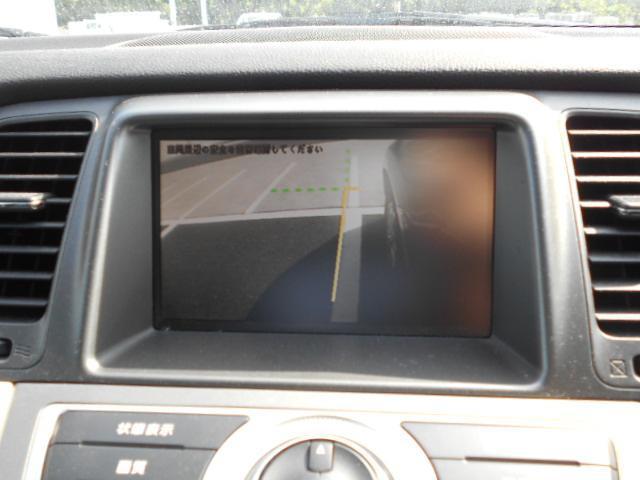 サイドカメラもついていますので分かりににくい駐車時の幅寄せも、安全確認もしやすくなってます♪