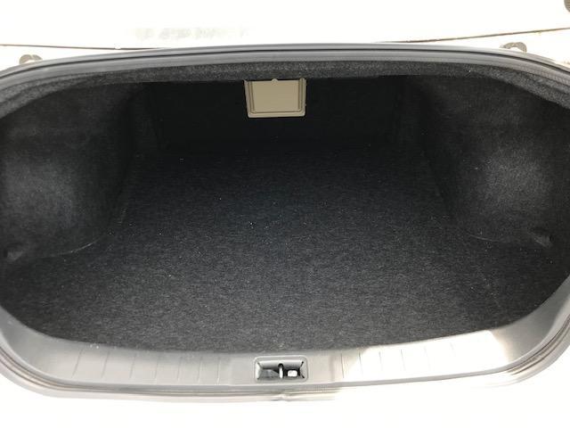 250XL ワンオーナー 純正ナビゲーション 地デジ スマートキー ETC バックカメラ6連CDチェンジャー(22枚目)