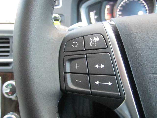 ボルボ ボルボ V60 クロスカントリー T5 AWD クラシック