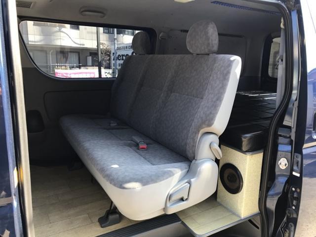 「トヨタ」「ハイエース」「その他」「神奈川県」の中古車17