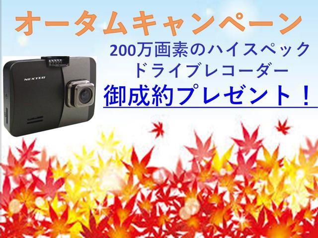 トヨタ アルファードV ASプラチナセレクションII テレビナビ Bカメラ ETC
