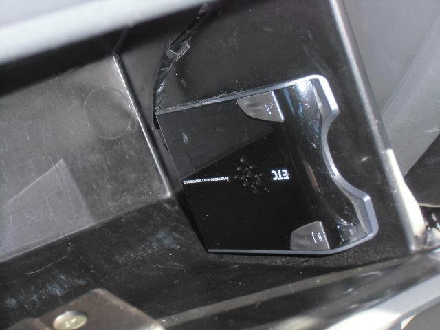 日産 クリッパーバン DX ハイルーフ ETC タイミングベルト交換済み