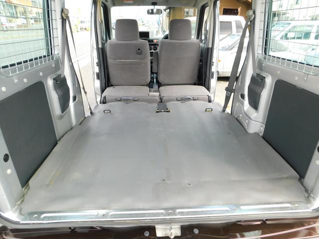 当店はディーラー様からも仕入れを行っており、高品質な中古車をご提供することが出来ます。