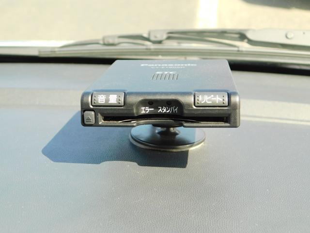 スズキ ワゴンR FX-Sリミテッド Tチェーン ETC キーレス