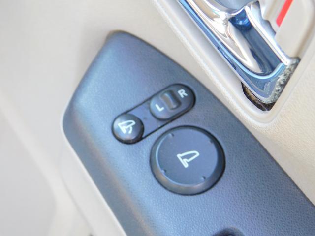 G特別仕様車 HIDスマートスペシャル Bモニター(15枚目)