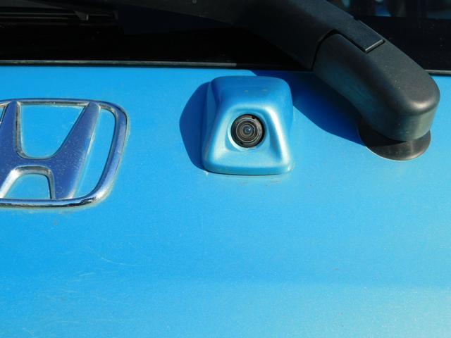 G特別仕様車 HIDスマートスペシャル Bモニター(18枚目)